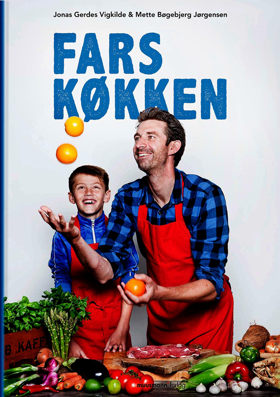 Fars-køkken_forside_hello_kitchen