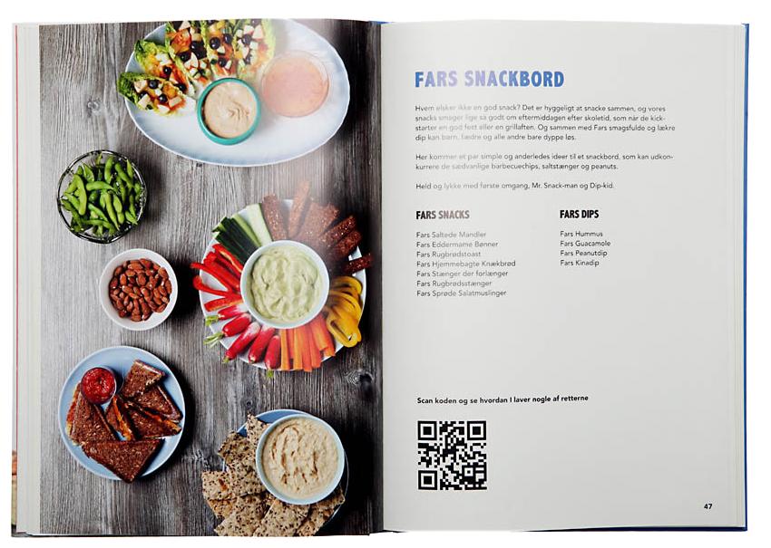Fars-koekken_forside_hello_kitchen