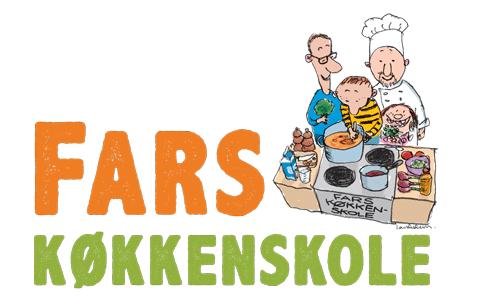 Farskøkkenskole_logo