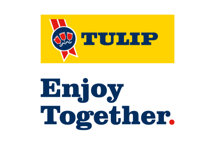 Tulip_Enjoy_Together_2lin_CMYK
