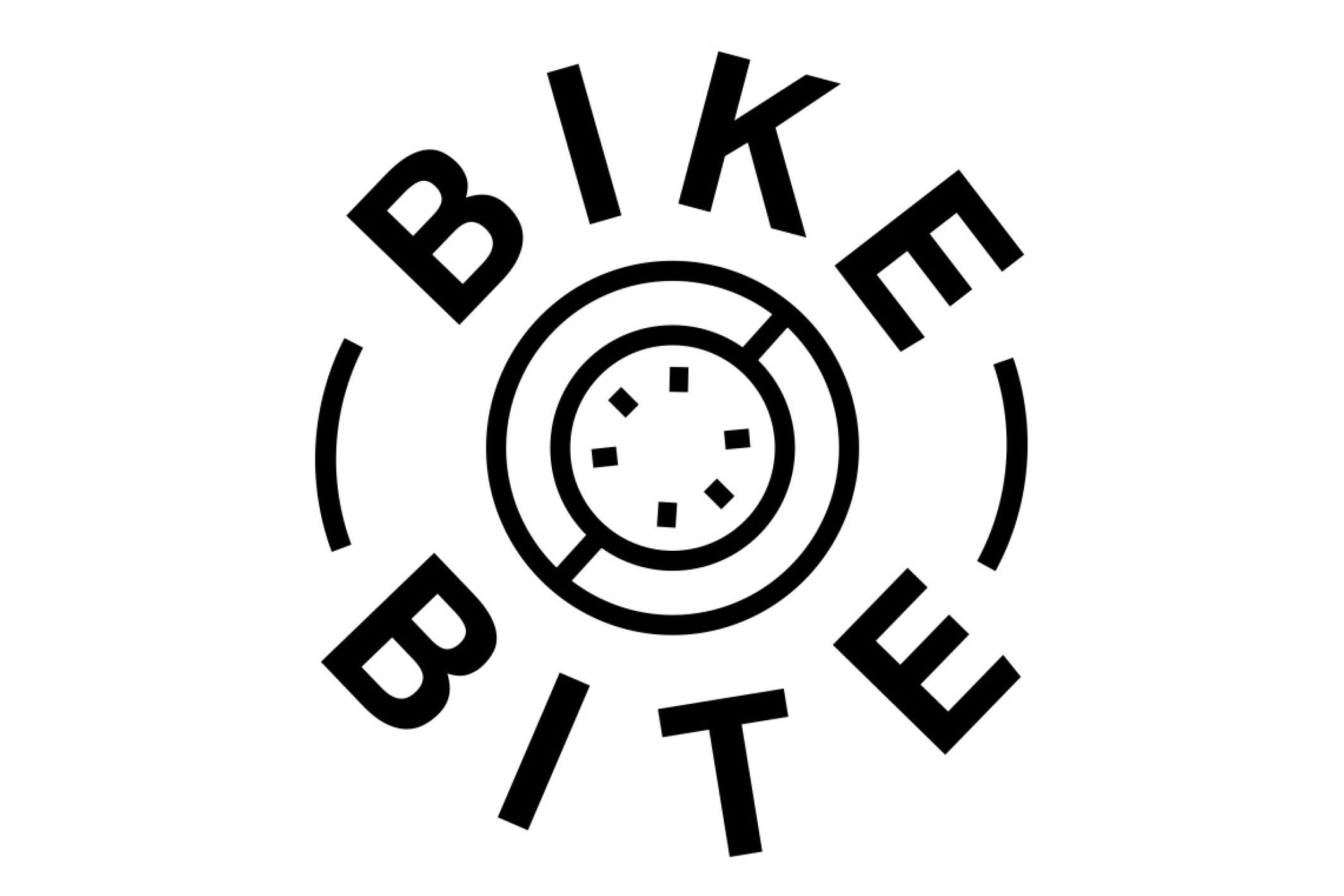 Foto_Logo_BikeBKite, 450×300