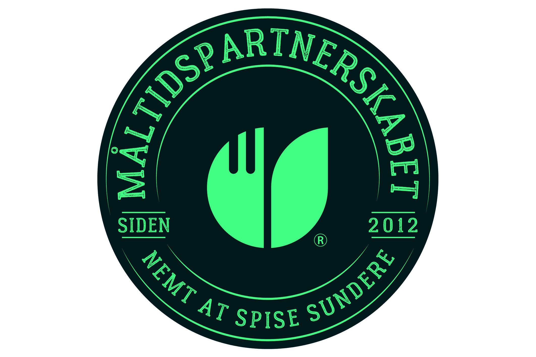 Foto_Logo_Maaltidspartnerskabet, 450×300