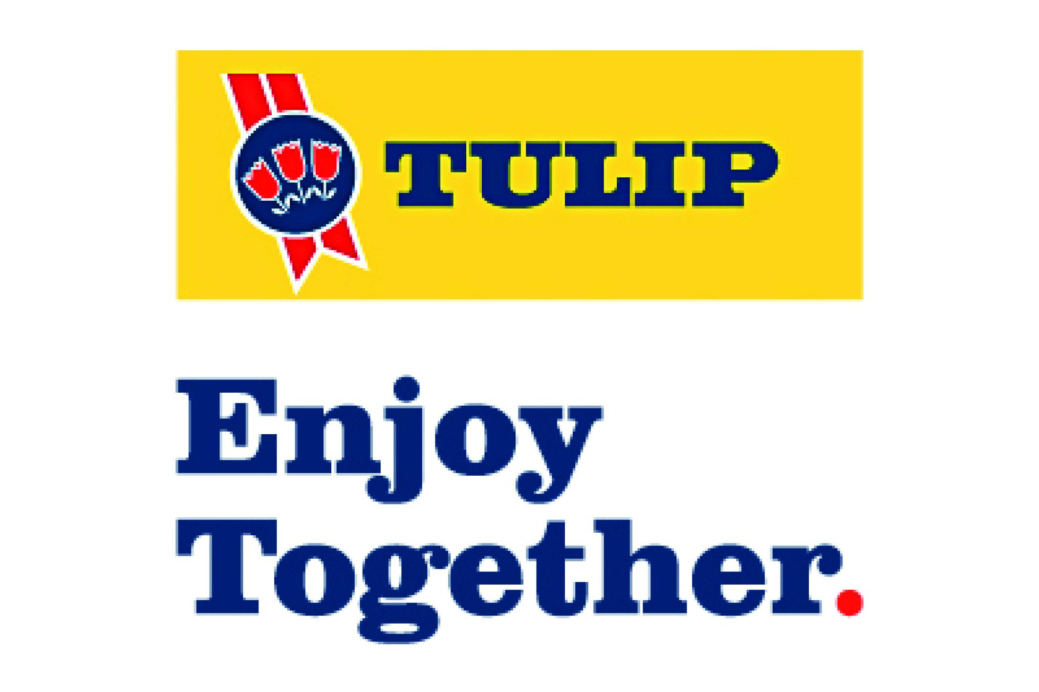 Foto_Logo_Tulip_450x300