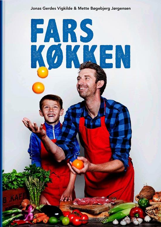 Fars-køkken_forside_hello_kitchen_bog