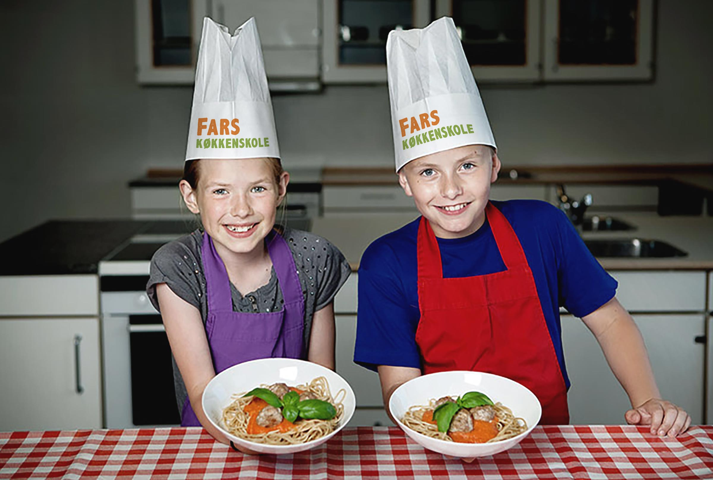 Fars_koekkenskole_hello_kitchen_09