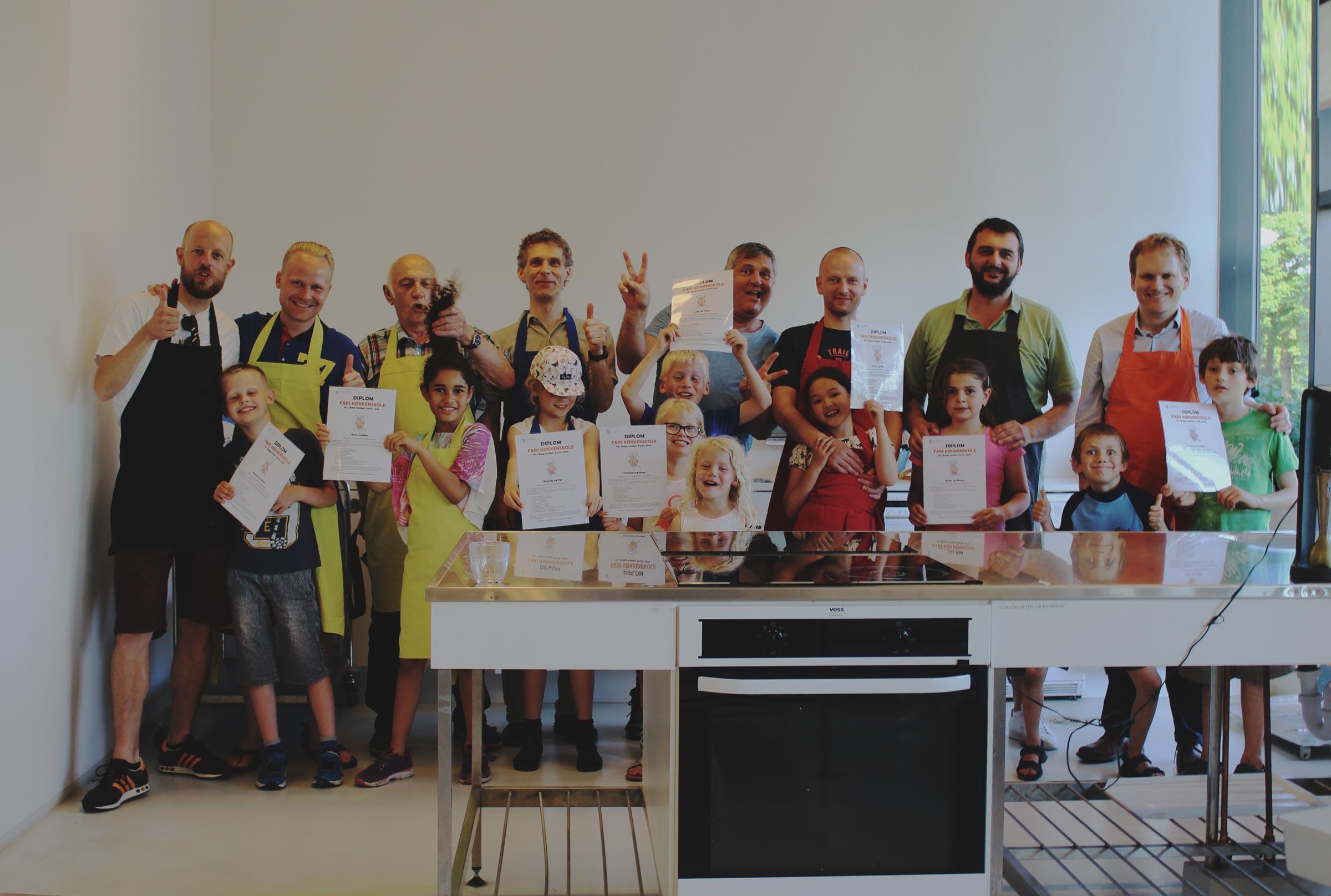 Fars_koekkenskole_hello_kitchen_10