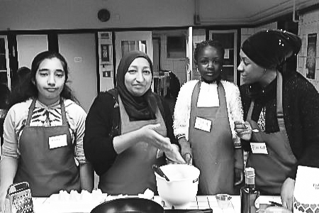 Familie-køkkenskolen_sh