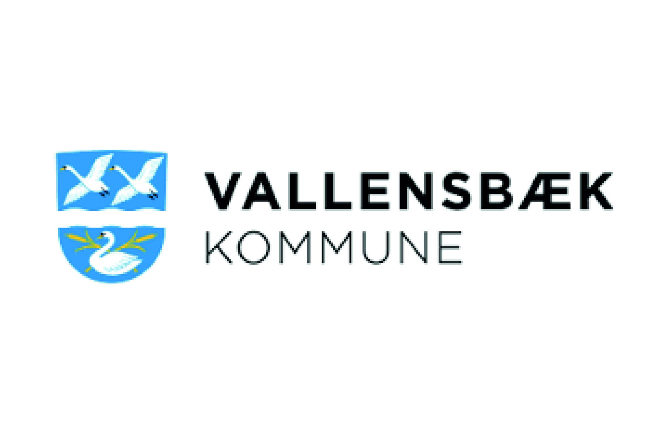 Foto_Logo_Vallensbaek, 450×300