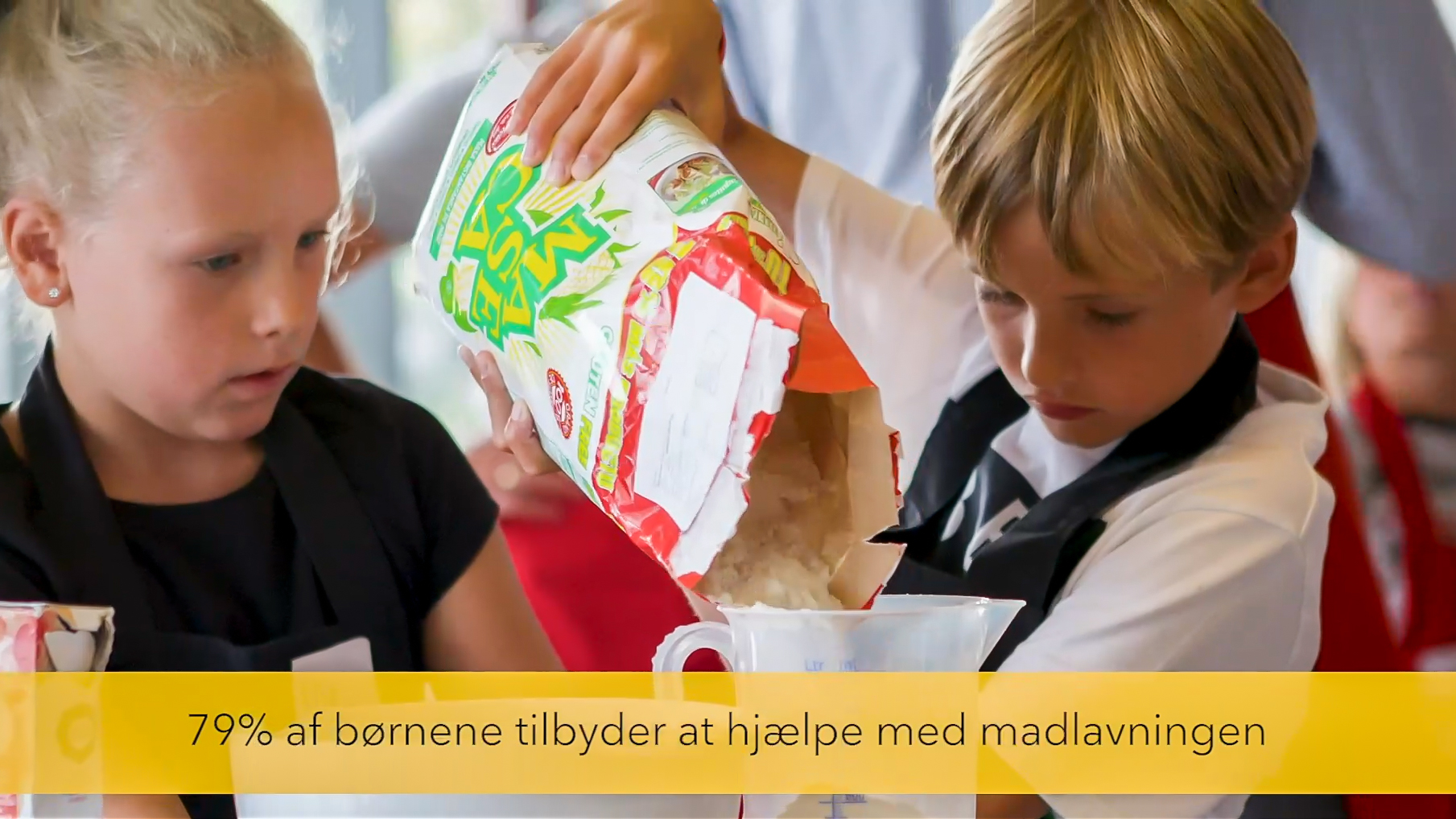 Fars Køkkenskole, billedviser (5 of 8)
