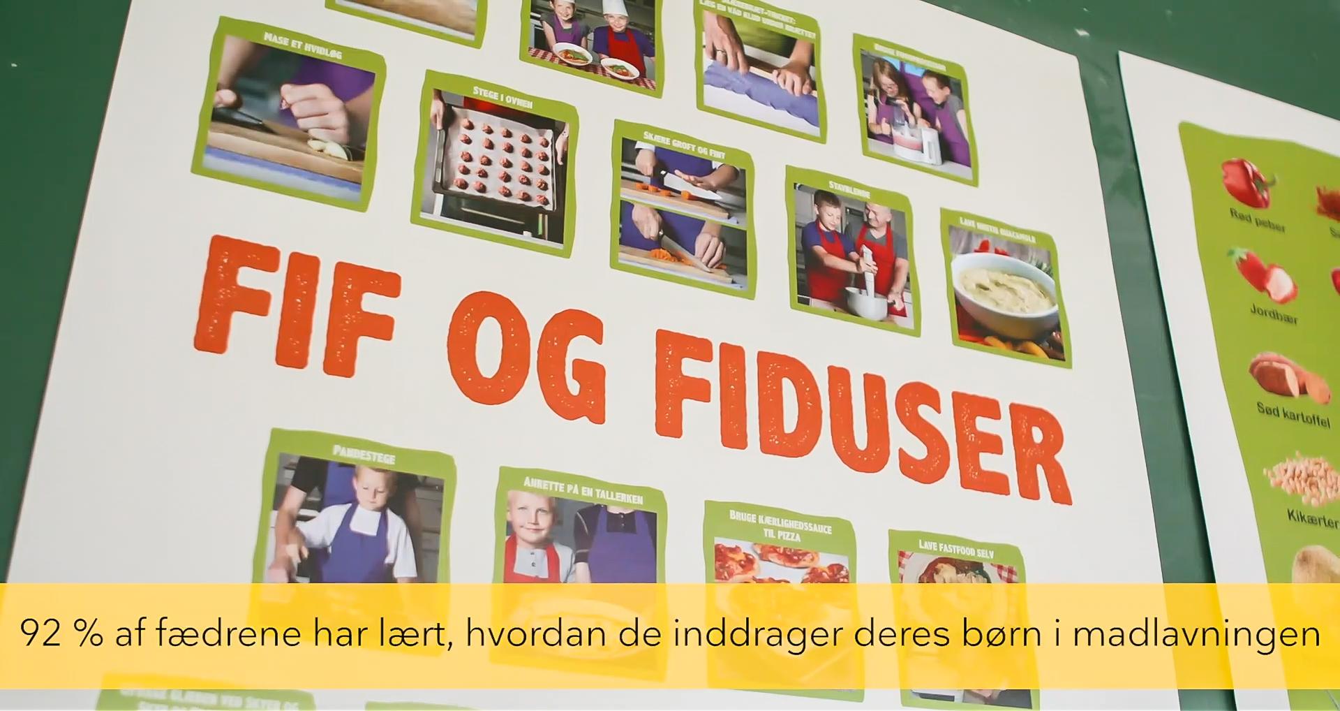 Fars Køkkenskole, billedviser (6 of 8)