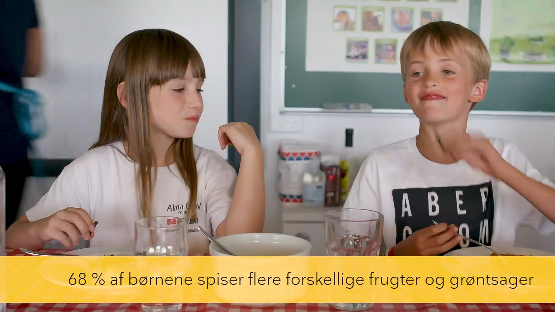 Fars Køkkenskole, billedviser (8 of 8)